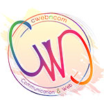logo-cwebncom