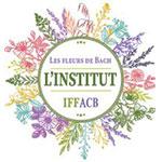 logo-iffacb
