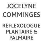 logo-jocelyne