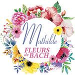 logo-mathilde-fleurs-de-bach